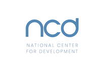 National Center for Development