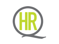 HQR Group