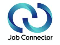 Jobconnector