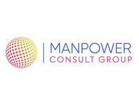 MANPOWER Consult Group