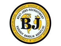 Best-Jobs-Recruitment