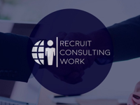 Recruit Consulting Work