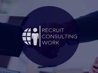 Recruit Consulting Work